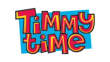 Watch Timmy Time