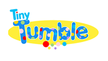 Tiny Tumble logo