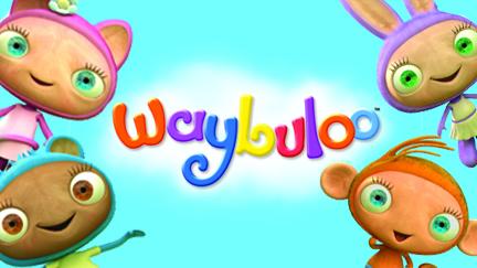 Waybuloo