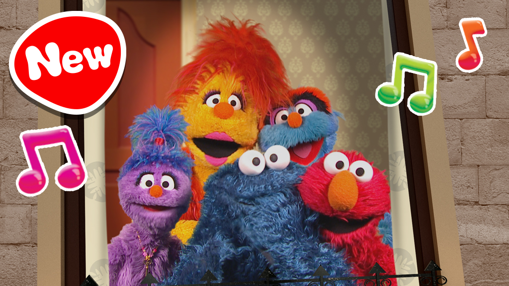 The Furchester Hotel - The Catastrophe Song