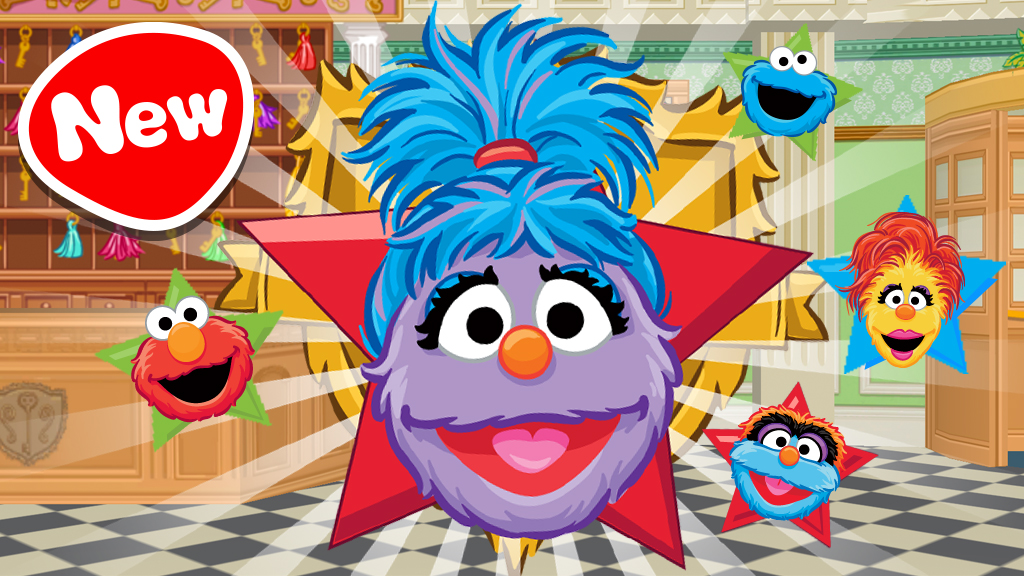 The Furchester Hotel - The Furchester Hotel Game