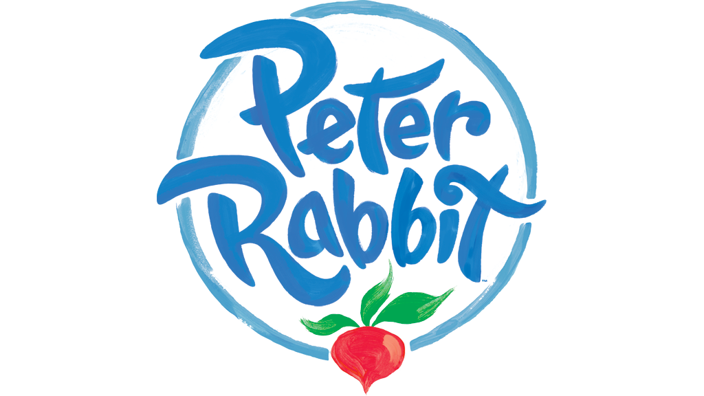 peter rabbit cbeebies bbc kite clip art vector kite clip art png