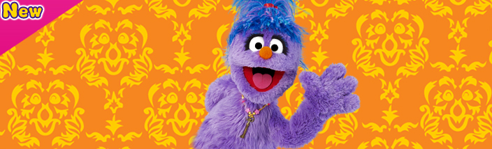 The Furchester Hotel - Meet Phoebe