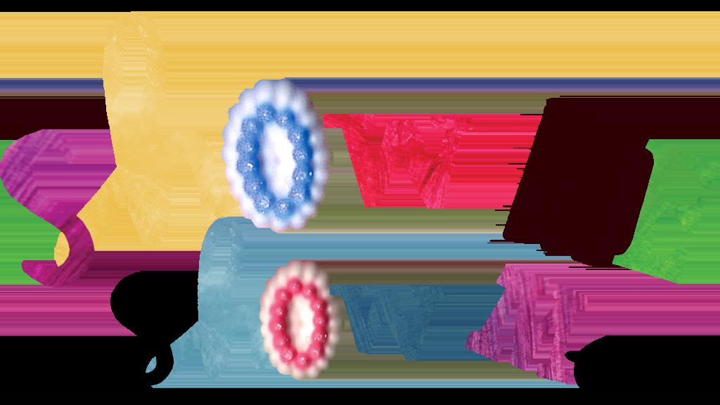 Show Me Show Me CBeebies BBC