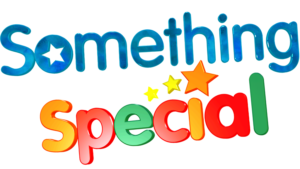 Something special cbeebies bbc - Something special ...