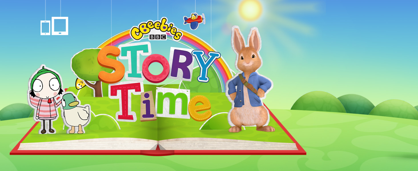 Pics Photos - Bbc Cbeebies Shows All Site Childrens