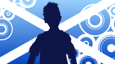 scottish curriculum for excellence pdf