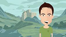 Learn singing in thane of cawdor