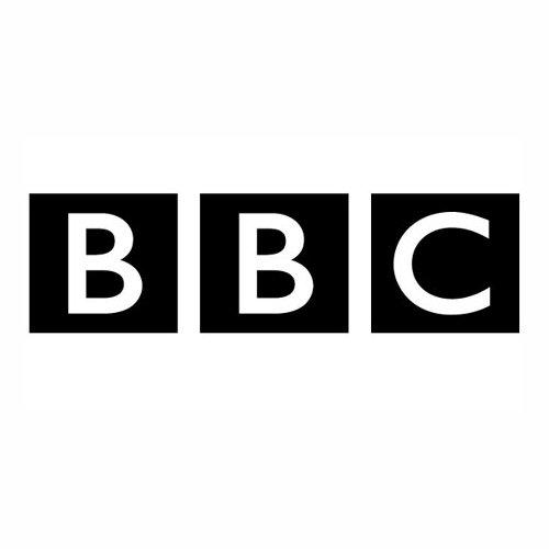 Bbc Arts Logo Bbc Arts Get Creative