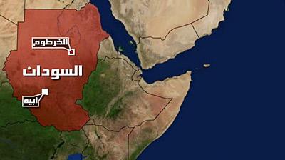 خريطة السودان القديم قبل الإنفصال 080520sudan_violence_400_224