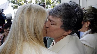 Бисексуалист гомосексуалист
