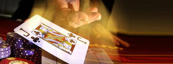 �грать русская рулетка казино
