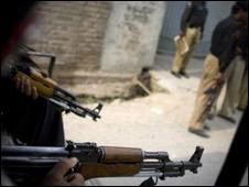 دیپلمات ایرانی در پاکستان ربوده شد