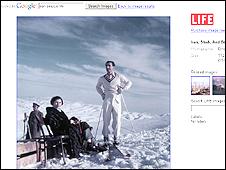 عکس عروسی ثریا پهلوی