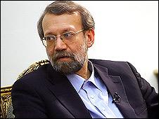 افغانستان اظهارات رئیس مجلس ایران را رد کرد