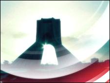 تلویزیون فارسی بی بی سی به زودی آغاز به کار می کند
