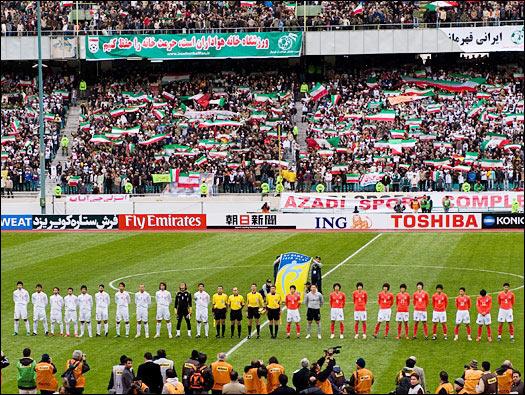 سافت گذر اولین دانشنامه نرم و افغانستان به جام جهانی کریکت