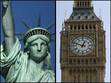 Khác nhau giữa Think of và Think about  090220160219_bigben_liberty_226