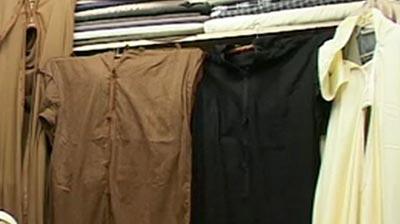 القشابية لباس تقليدي رجالي 090221104710_kashaba