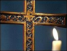 Religião cristã (arquivo)