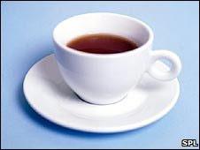 Chá (arquivo)