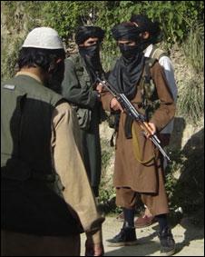 فائل فوٹو ، طالبان