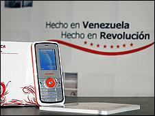 Foto cortesía Agencia Bolivariana de Noticias
