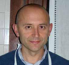 Roberto Camillini