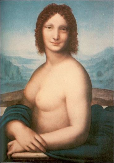 Foto: Museo Ideale Leonardo Da Vinci