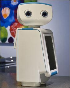 Autómata Intuitivo (AI)