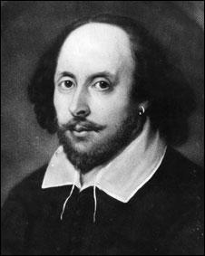 शेक्सपियर