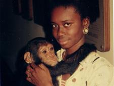 "Foto con historia: ""Michael Jackson ,el mono y yo"" 090708115334_outlook_mjmonkey_01"
