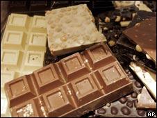 """الشوكولاتة """"اكثر الاخرين"""" 090709142137_chocola"""