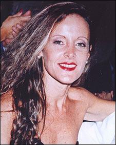 Rita Worona