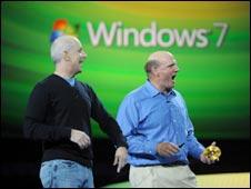 مايكروسفت توفر ويندوز 7 لمصنعي اجهزة الكمبيوتر 090723132710_microsoft7ap226