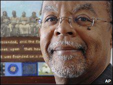 أمريكا: اعتقال أستاذ هارفارد الأسود يبرز التوتر العرقي في البلاد 090725005845_gatesbody2ap