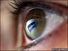 Usuario de Facebook