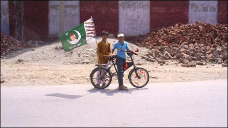 [Image: 090815124938_boys_bicycle466.jpg]