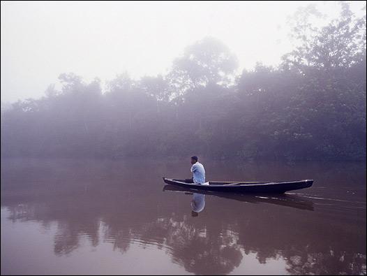 principales rios de colombia. y ríos son las principales