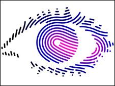 Logotipo del Gran Hermano