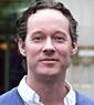 Mark Shea