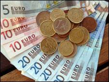 Дил банк курс валют