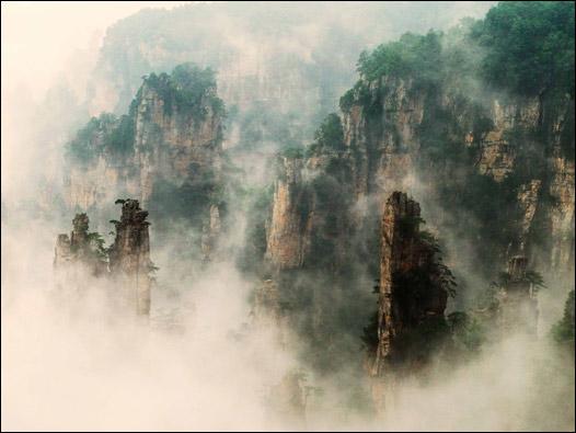 Las mejores fotos ambientales 090915152330_sp_ga_526x3