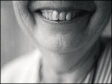 """""""Neli smiling"""""""