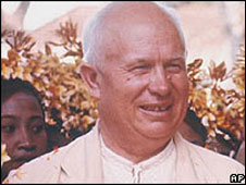 http://www.bbc.co.uk/worldservice/assets/images/2009/09/29/090929142036_khrushchev_b_226.jpg