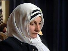 Umm Fatima