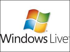 Logotipo do Windows Live (arquivo)