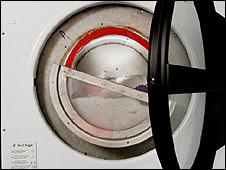Lavadora sin agua ni productos quimico y endonde esta - Lavadora sin agua ...