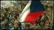 protests in prague 1989