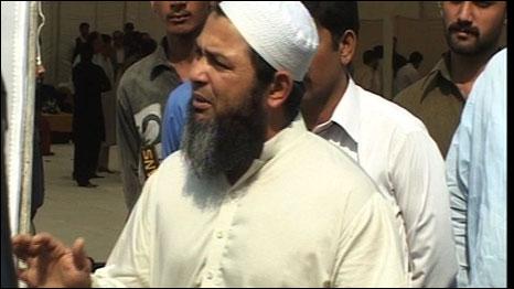 Huma Wasim (Wasim Akram's Wife) Died   466 x 262 jpeg 30kB